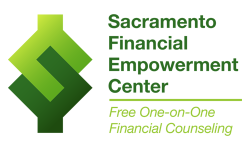 Sacramento Financial Empowerment Center