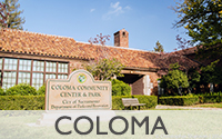 Coloma Center