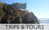 Trips and Tours image link