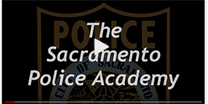 SPD Academy Video