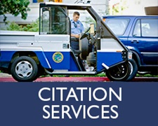 Citation Services