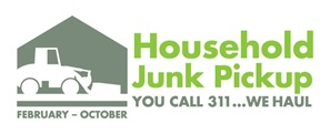 Household-Junk-Pick-Up-Logo
