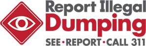 Report-Illegal-Dumping-Logo