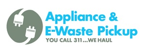 Appliance-E-Waste-Pickup-Logo