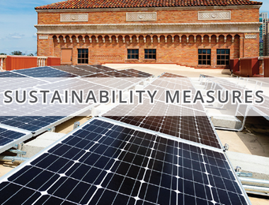 SVS Sustainability