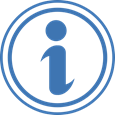 Smart City Information icon