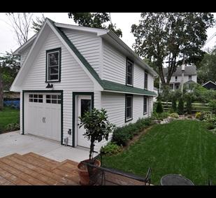 Accessory Dwelling Units City Of Sacramento