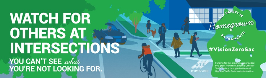 VisionZeroWatchIntersections