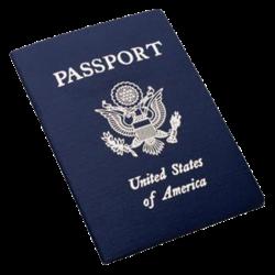 Travel To Us With Korean Passport
