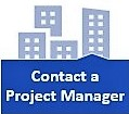 Click on this link to email our Project Management team