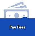 Click here for additional information on paying building fees