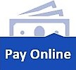 Click here to be taken to our Citizen Portal to pay fees online