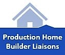 Link to information on Production Home Builder Liaisons