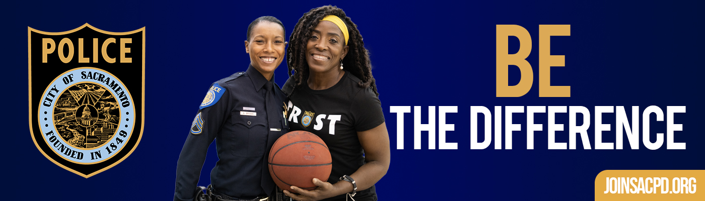 Join SacPD Billboard 3