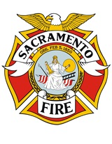Mobile Apps - City of Sacramento