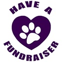 Have Fundraiser Front Street Animal Shelter
