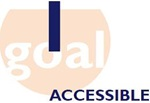 Goal 1 Accessible