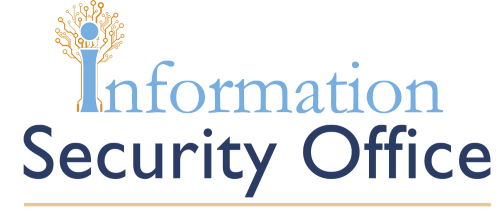 Information Security Logo