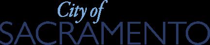 City Of Sacramento Building Permits