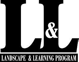 City of Sacramento Landscape & Learning Program