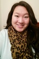 Suzie Vang-Neighborhood Resource Coordinator