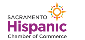 Hispanic Chamber Members Picture