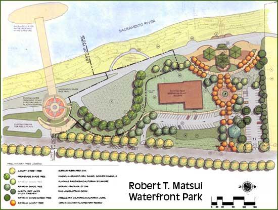 Superb Matsui Waterfront Park City Of Sacramento Largest Home Design Picture Inspirations Pitcheantrous