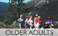 Older Adults Image Link