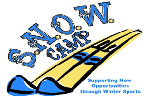 Snow Camp Logo