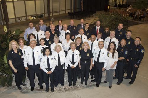 Volunteer program city of sacramento sacramento police department volunteers 2016 altavistaventures Images