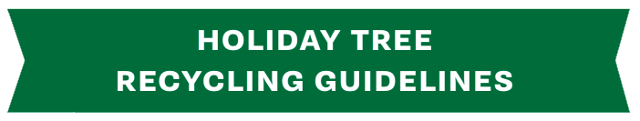 holiday_tree_guidelines_banner