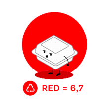 red_container