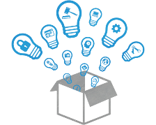 Smart City Box of Ideas